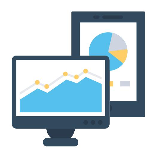 Marketingdashboard | Ticketlabel