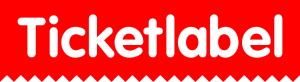 Ticketlabel